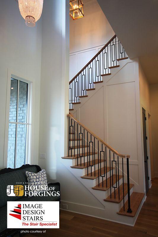 Best House Of Forgings Single Rectangular And Plain Square Bar 400 x 300
