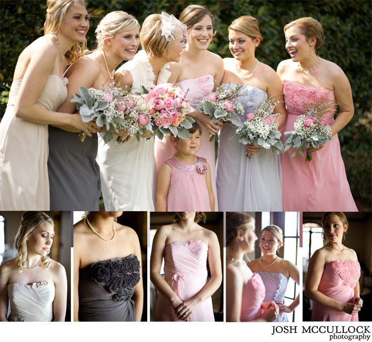 Google Image Result for http://www.thebridesofoklahoma.com/sites/default/files/blog/maid-to-order.jpg