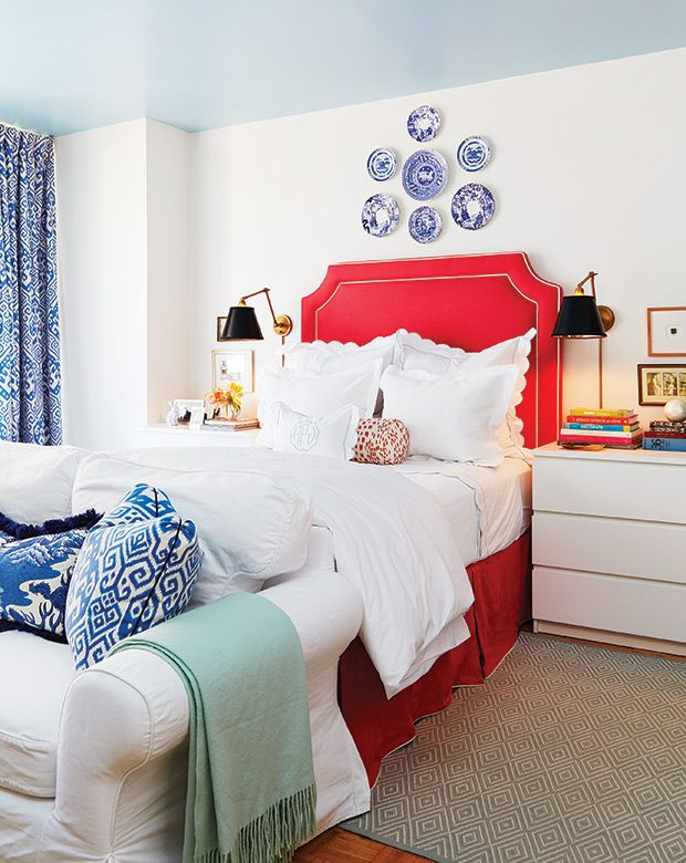 8 Dreamy Bedroom Paint Color Ideas Best Of Benjamin