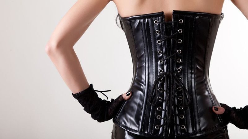 Me And My Waist Waist Trainer Training For Girls Everything