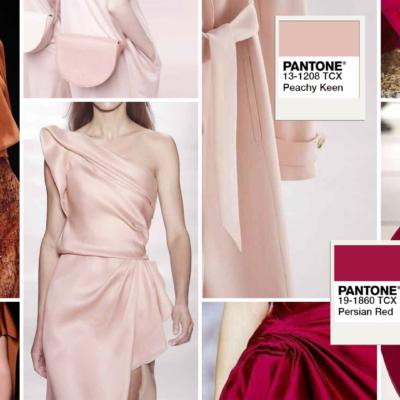 Colours Trends Fall Winter 2021 22 No Name Design Ltd In 2020 Color Trends Fashion Fall Winter Fashion Trends Color Trends