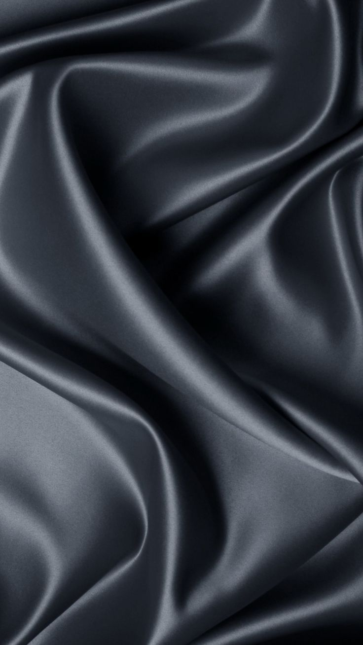 Wallpapers Silk For Iphone
