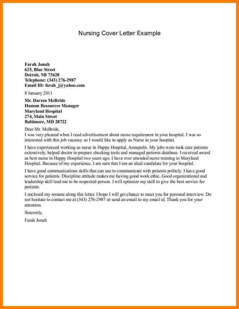 23 Cover Letter For Stay At Home Mom Cover Letter For Resume Nursing Cover Letter Sample Resume Cover Letter Stay at home mom cover letter
