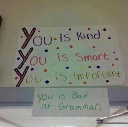 Grammar > math