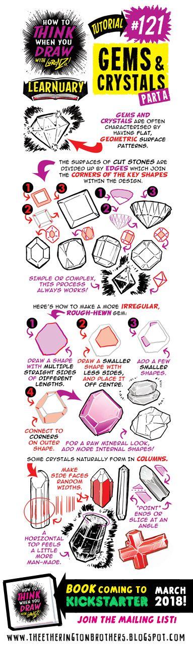 Pin de Mariana Ochoa en Consejos de dibujo | Pinterest | Diamantes ...