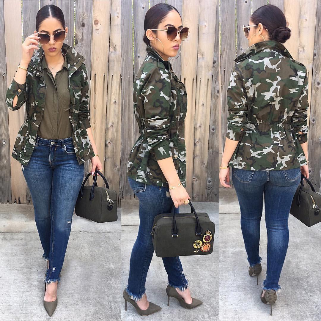 Tammy rivera clothing store