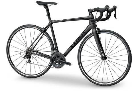 Trek Emonda SL 5 2018 Road Bike | Next Road Bike | Road
