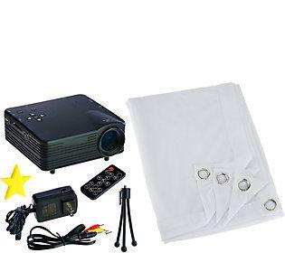 Mr Christmas Projector.Mr Christmas Seasonal Virtual Holiday Projector With 14