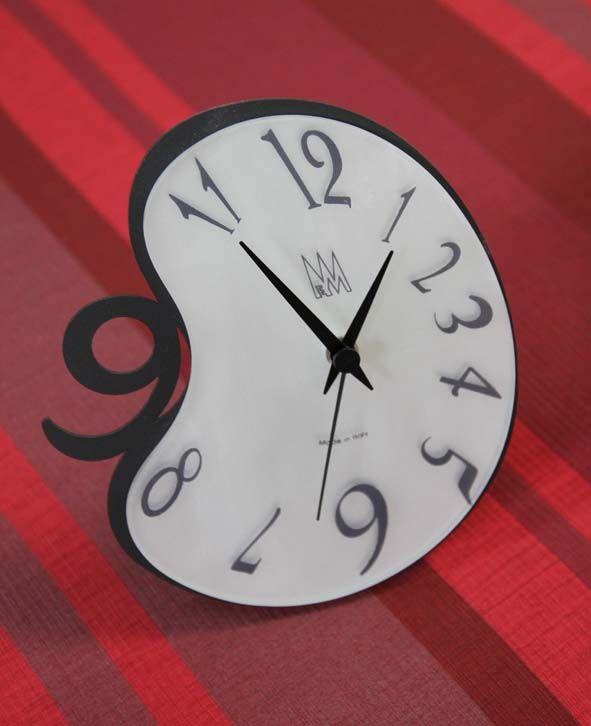 895a1c07e405 Complementos Decoracion. Tu Tienda Online de Decoracion Interior del Hogar.  www.decoracionbeltran.com