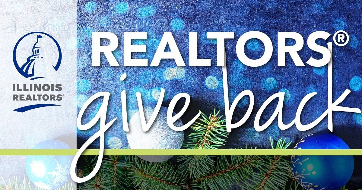 #News #Charitablegiving Mainstreet YPN helps fight homelessness in Chicago's South Suburbs: The Mainstreet Organization of REALTORS®Young…