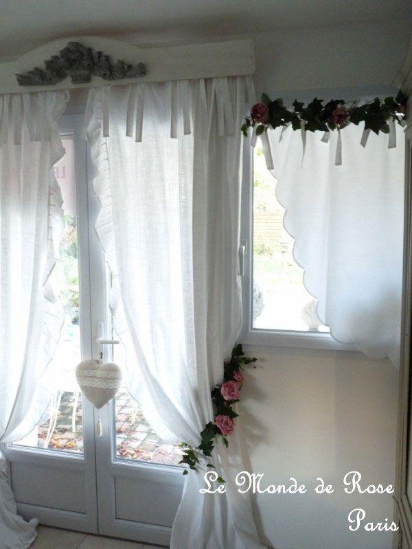 ciel de lit fer forg blanc stunning ciel de lit adulte alinea beau lit en xcm et chevets blanc. Black Bedroom Furniture Sets. Home Design Ideas