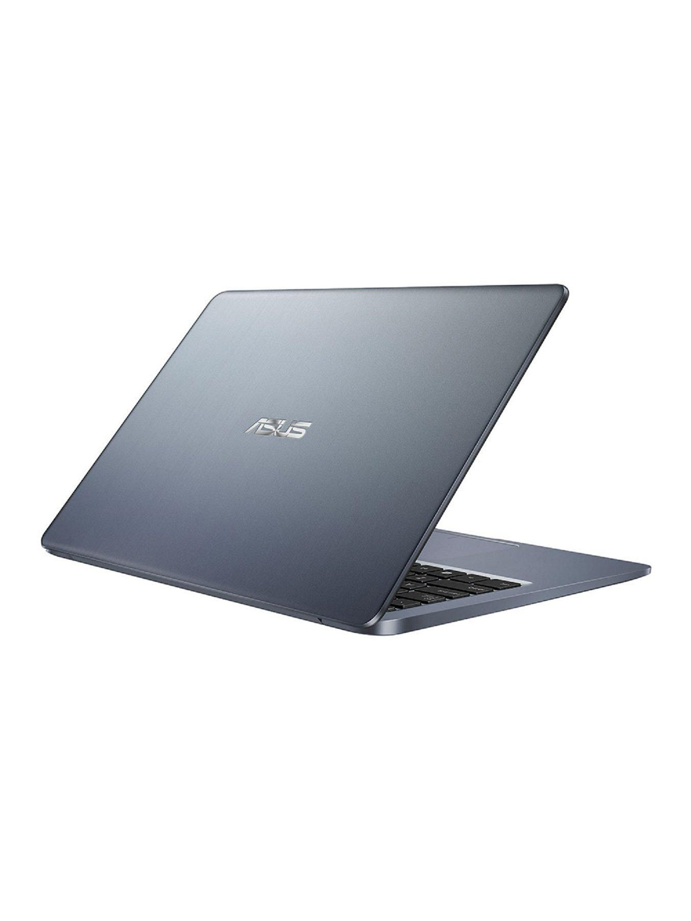 Laptops | Shop for Laptops | Very.co.uk #excelwordaccessetc