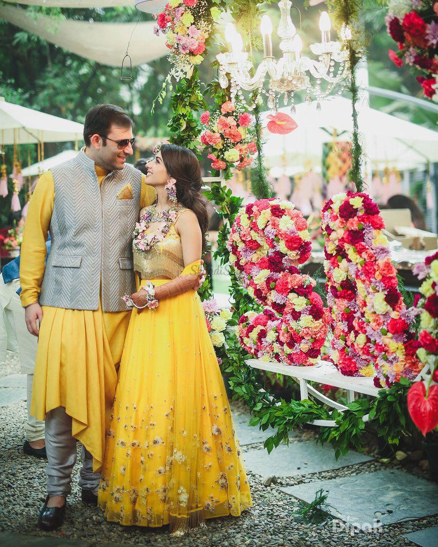 Latest designer nehru jacket designs u styles for grooms u groomsmen