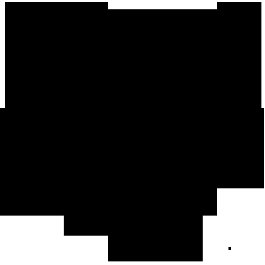 Сова картинка стилизованная