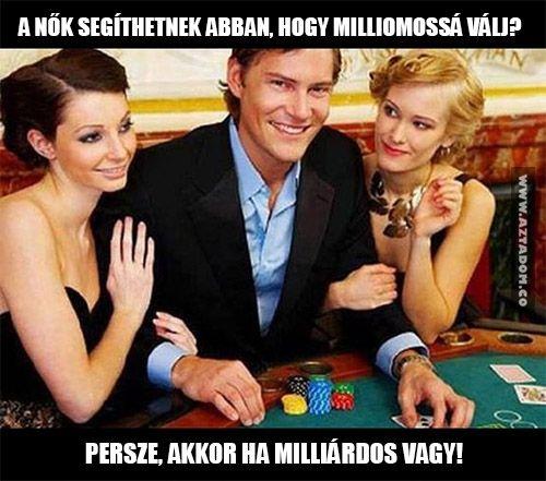 """casino idézetek Képtalálat a következőre: """"vicces idézetek""""   Vicces idézetek"""