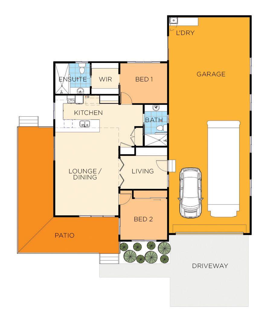Home Sites Rv Homebase Barn Homes Floor Plans Rv Homes House Floor Plans