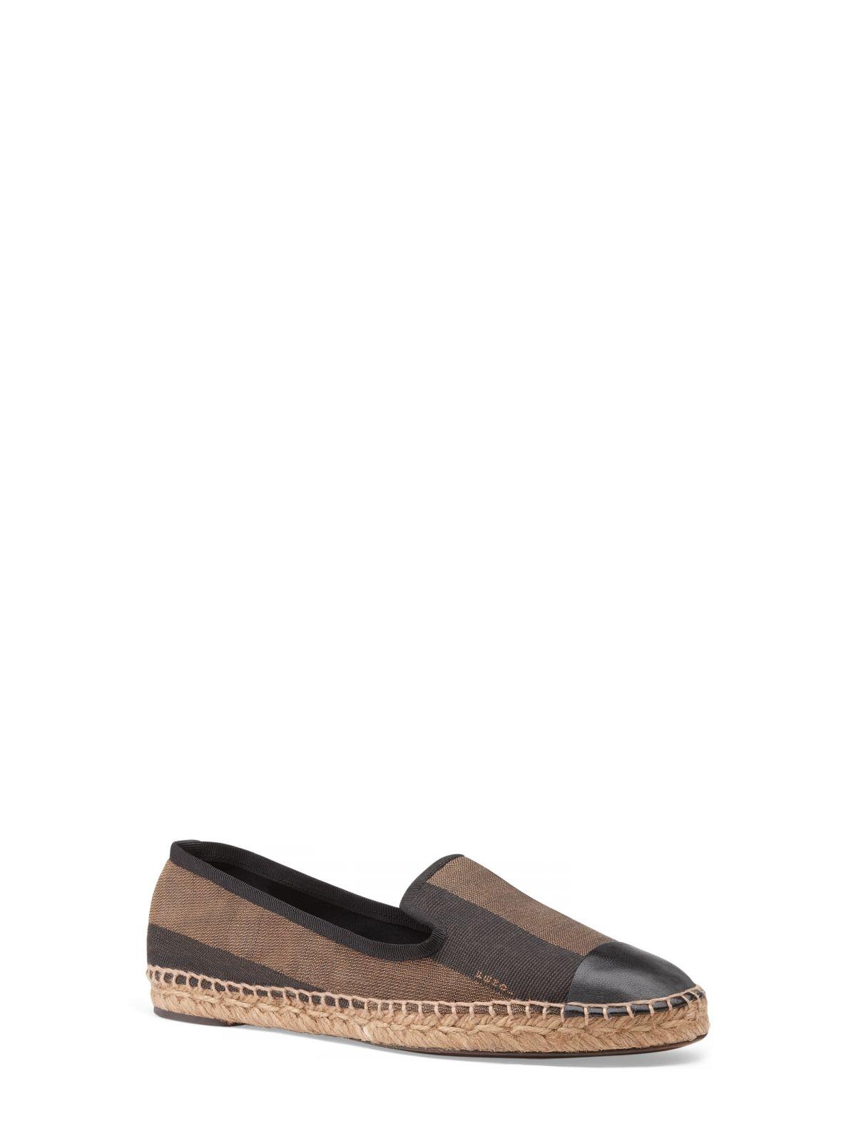 selezione migliore cca67 b06e9 Pierre Hardy sneaker slip-ons in silver/pink glitter | Fendi ...