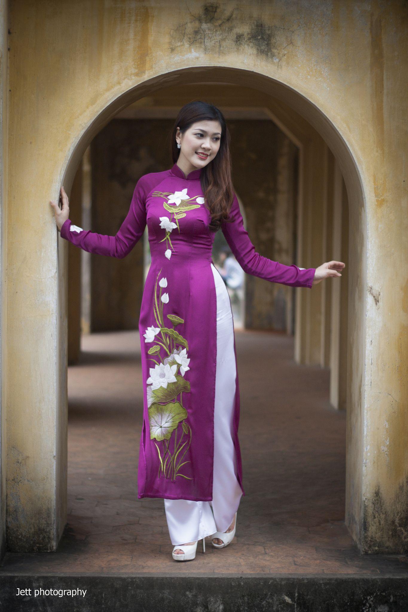 Moderno Vestido De Novia Vera Wang Con Mangas Colección de Imágenes ...