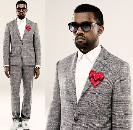 Ask Dapperq Ultimate Prom Guide Edition Dapperq Kanye West Style Kanye West Kanye West Picture