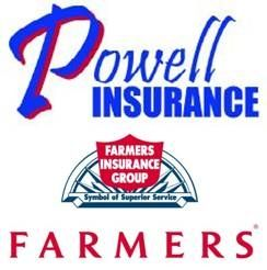 Powell Insurance In Omaha Nebraska Is A Nebraska Realty