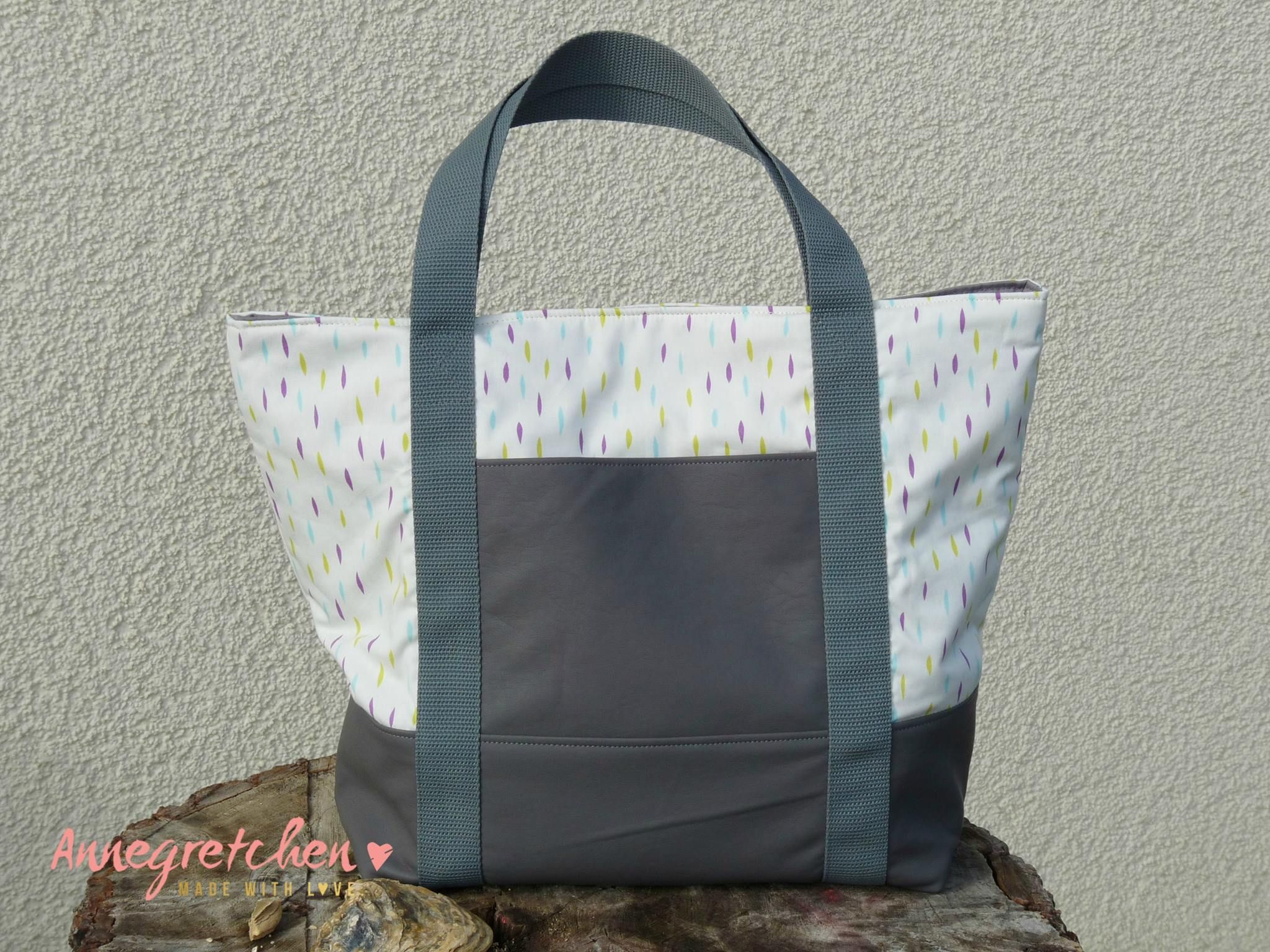 Handtasche \