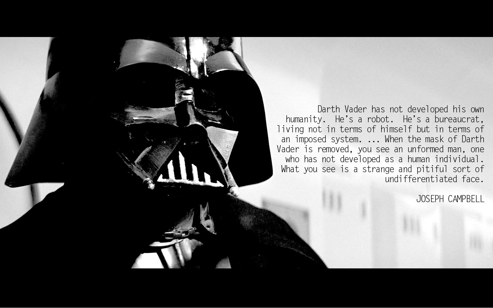 Pin By Motivre On English Teacher Stuff Star Wars Quotes Star Wars Quotes Darth Vader Star Wars Images