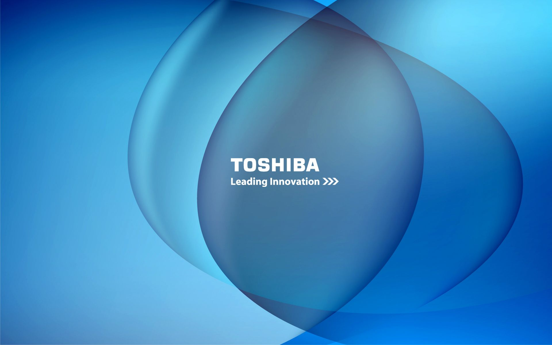 Wallpaper Toshiba By RuiFernandes On DeviantArt 1920—1200