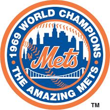 1969 Mets Mets New York Mets New York Mets Baseball
