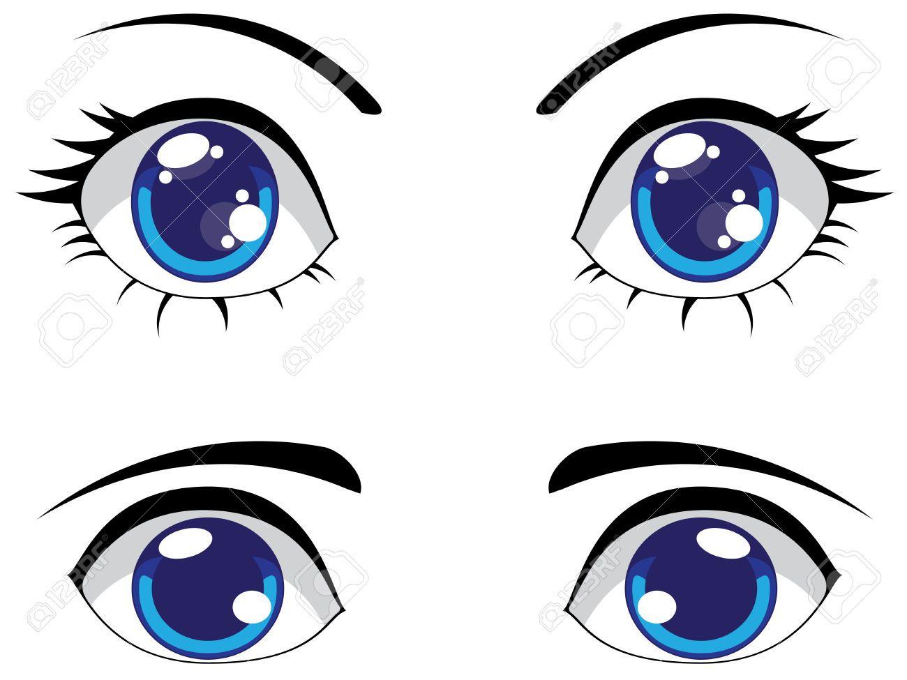 Related Image Cartoon Eyes Cartoon Drawings Eye Drawing