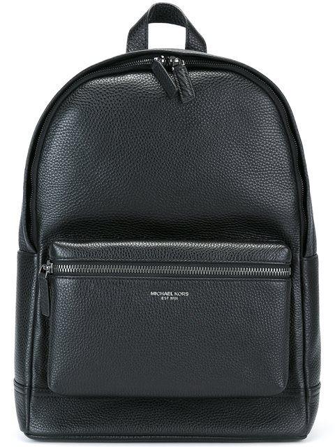 248dcf4d37bd ... order michaelkors bags leather backpacks 59c6b 1c051