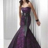 Formal Dresses For Women 5