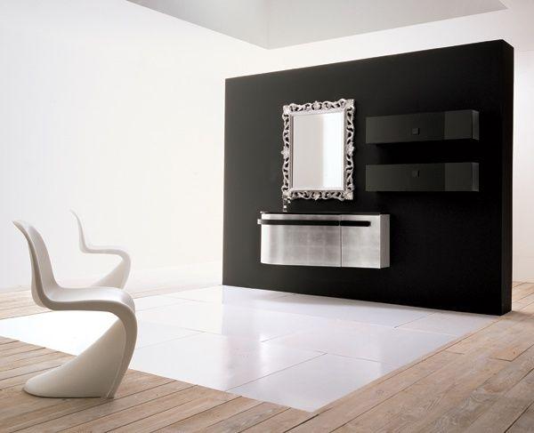 Mobili Da Bagno Design : Bagnoidea mobile da bagno versa mobili da bagno design