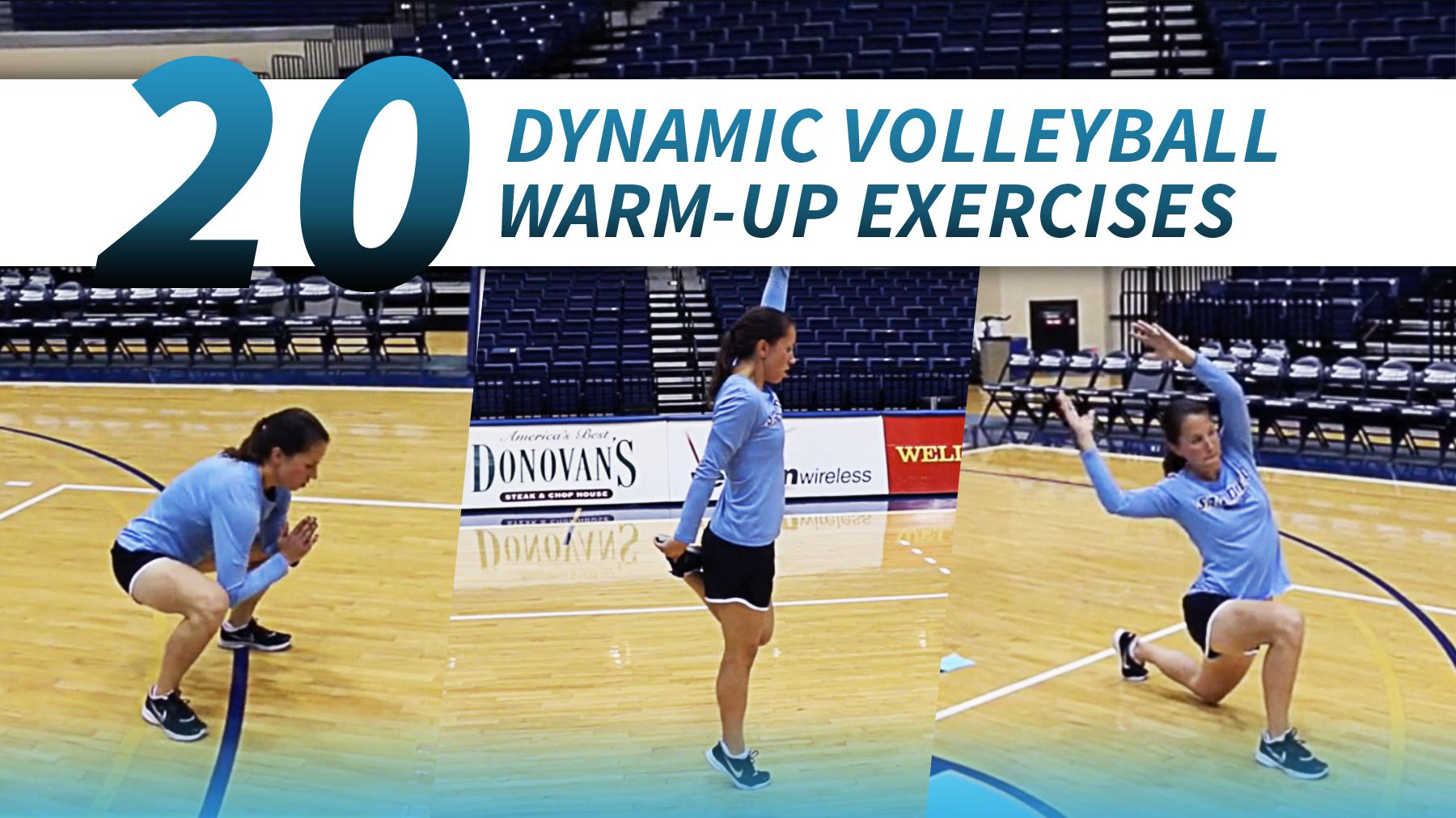 15 Minutes To A Better Practice Why Warming Up Your Team Matters Coaching Volleyball Volleyball Practice Volleyball Warm Ups