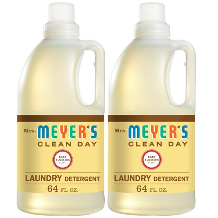 Mrs Meyer S Mint Scented Hand Soap 12 5oz Liquid Hand Soap