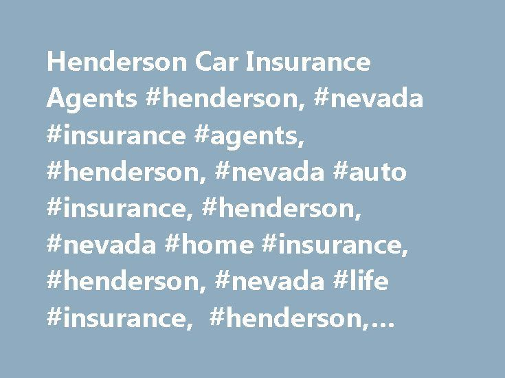 Old cars and many cool car stuff   Insurance agent, Car ...
