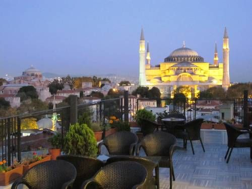 Agora Life Hotel Istanbul Turkey Http En Directrooms Com Hotels Info 2 70 359 55633 Istanbul Hotels Hagia Sophia Istanbul
