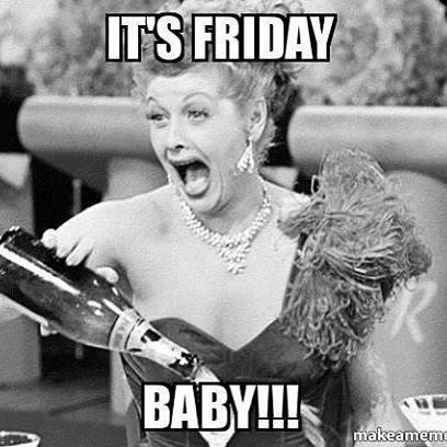 6200400505fae4a03b67b252bc9abad2 it's finally friday! have a great weekend! join us at painting