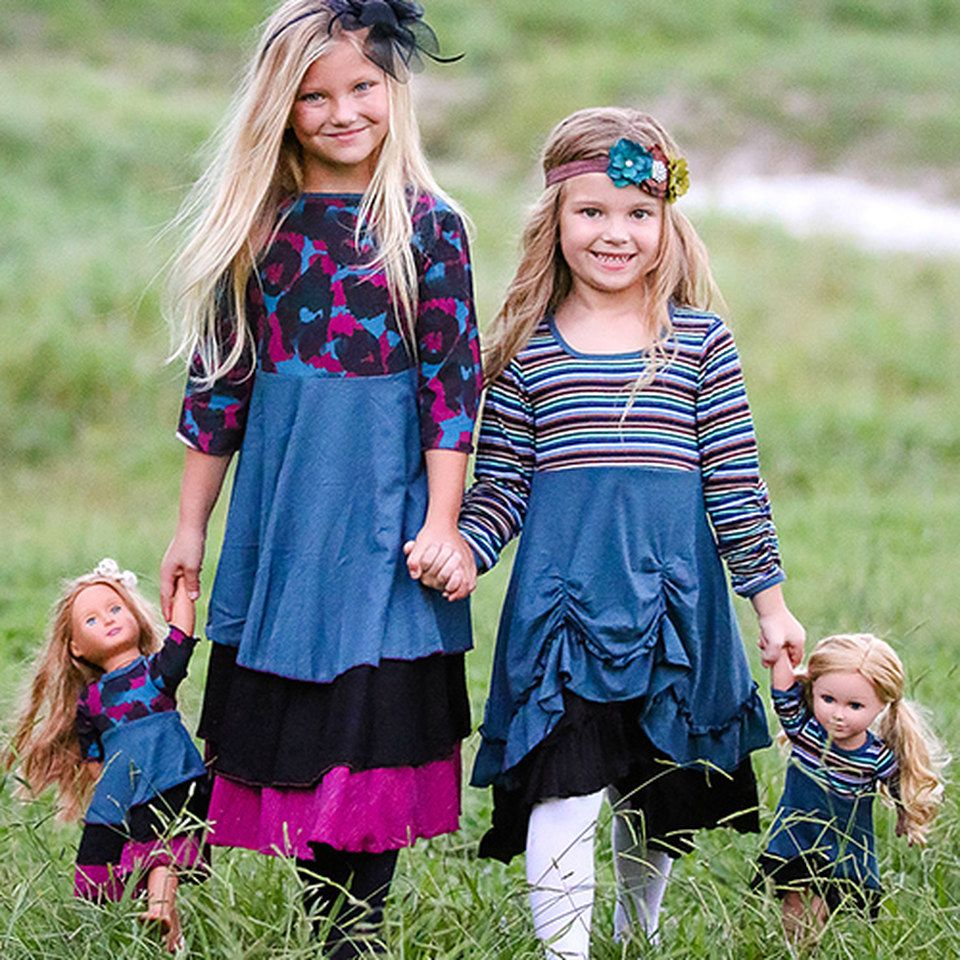 Take a look at the Lilli Lovebird event on zulily today!