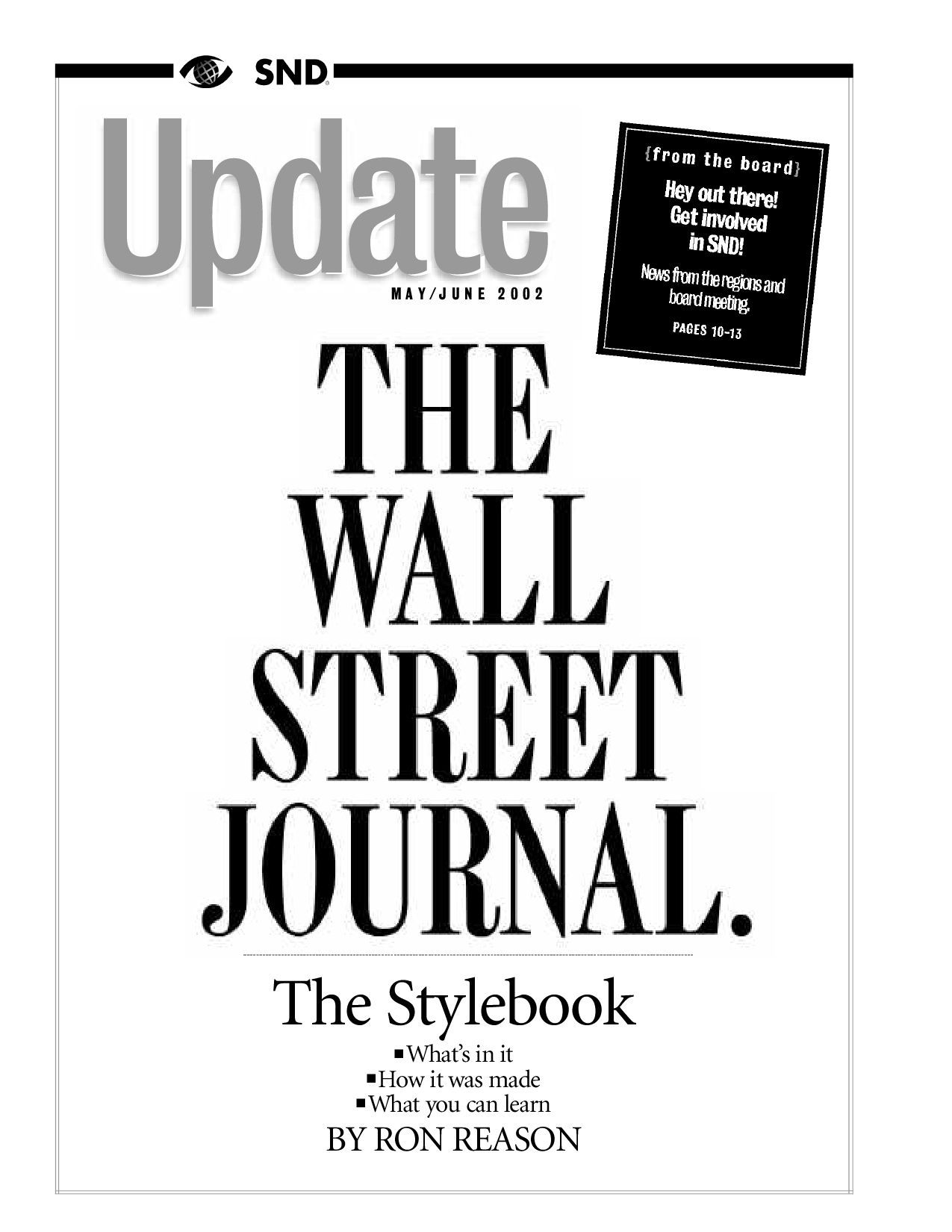 the wall street journal style guide with images wall on wallstreetjournal id=85590