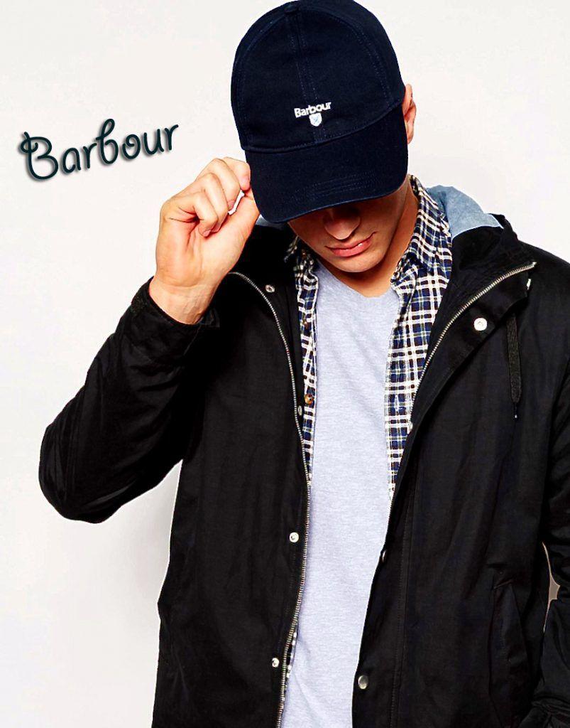 10 Of The Best Men's Hat Brands foto