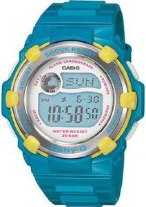 Reviews Casio Women's Watch BG3001A-2 Large selection at low prices - http://greatcompareshop.com/reviews-casio-womens-watch-bg3001a-2-large-selection-at-low-prices