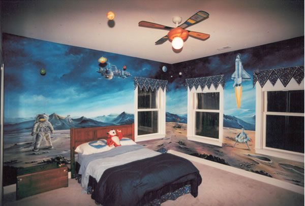 1000 images about Space Bedroom on Pinterest Planets Astronauts and Solar  system 1000 images about. Bedroom Space