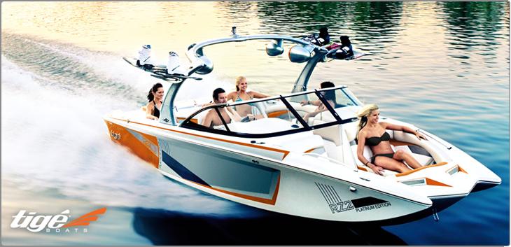 Ski Wakeboard Boats For Sale Wakeboard Boats For Sale Wakeboard Boats Wakeboarding