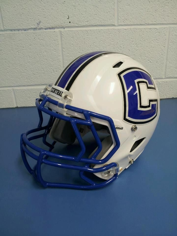 August business hours football helmets football helmet