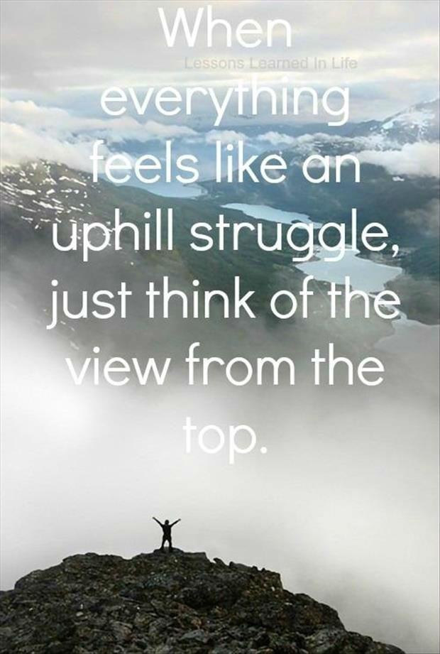 Top Inspirational Quotes Simple 23 Inspirational Quotes To Cheer You Up  Cheer Inspirational And