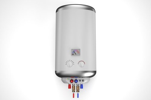 Latest Geyser Technology Review Smart Digital Geysers Ipx4 Protection And Other Technologies Electric Water Heater Tankless Hot Water Heater Instantaneous Water Heater