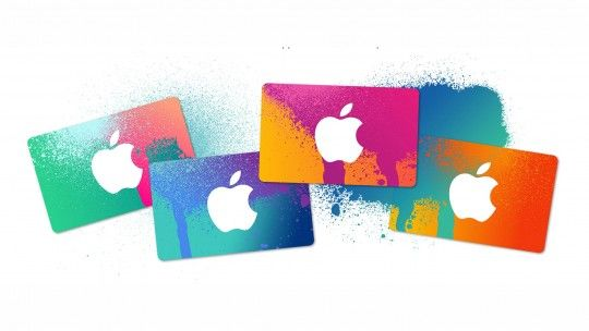 How to redeem an iTunes gift card on your iPad, iPhone