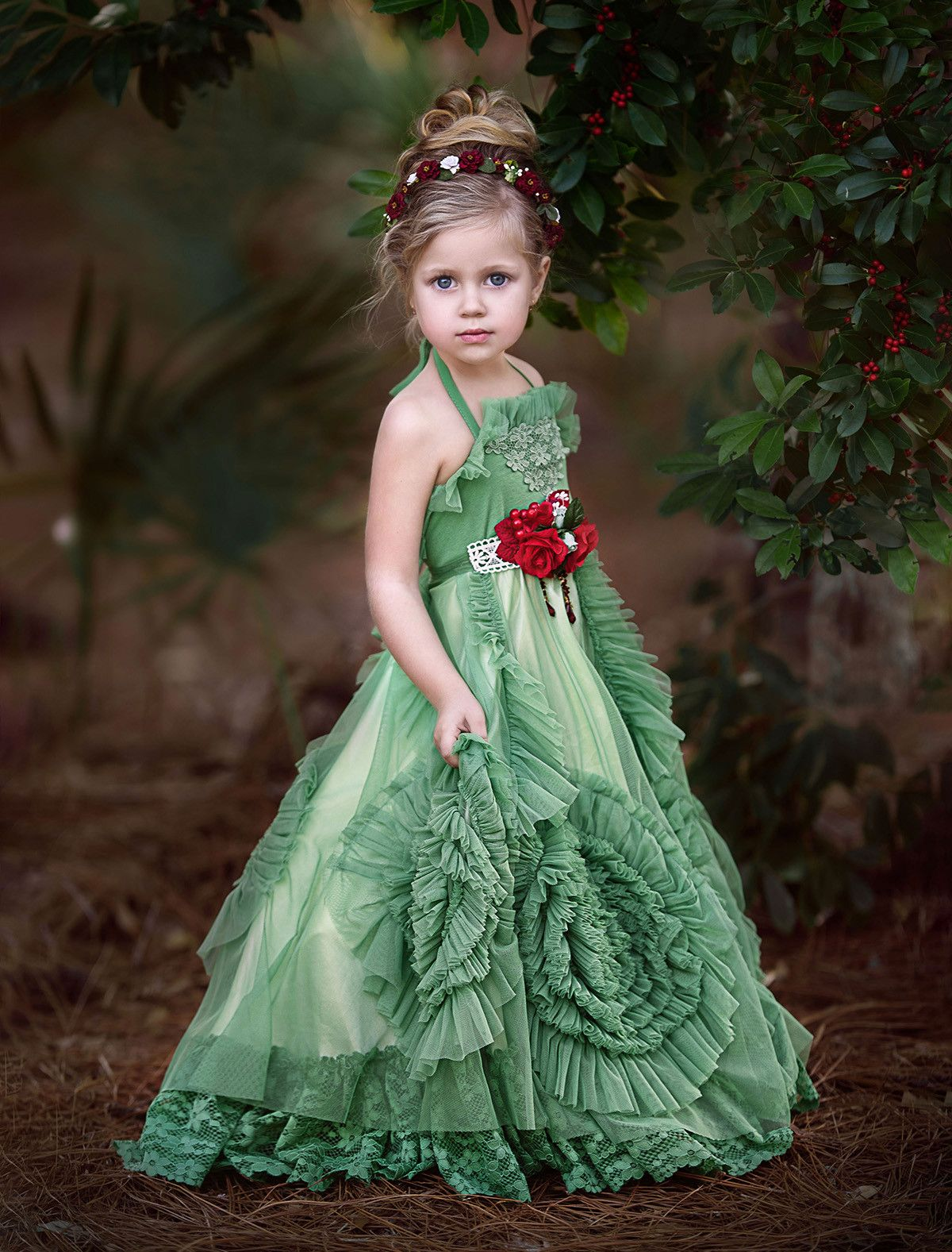 8e73b4c2230c DOLLCAKE OH SO GIRLY 12 2016