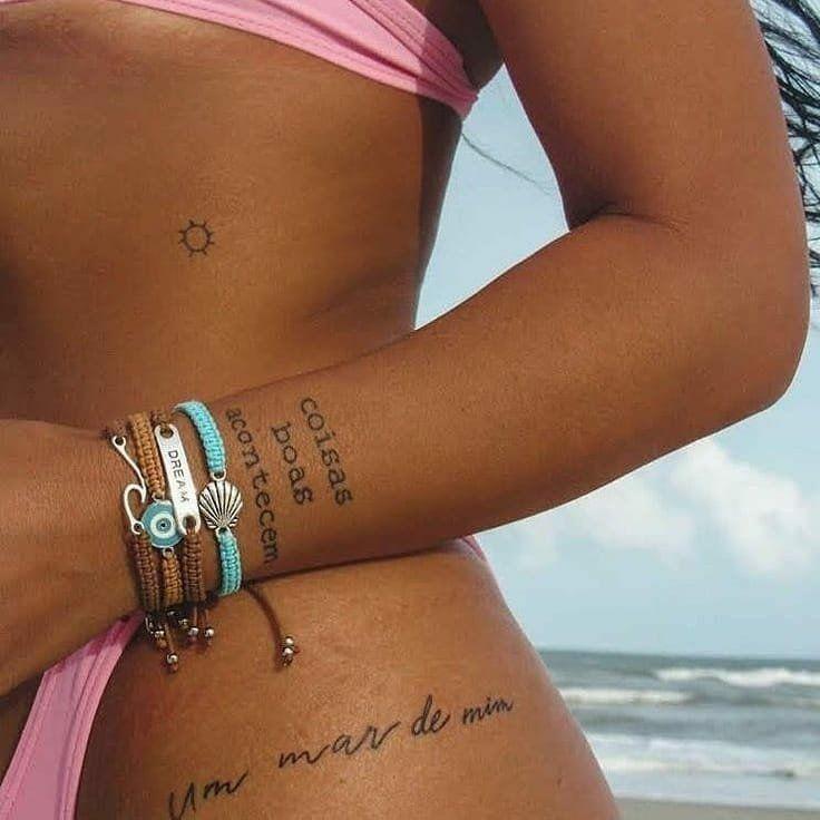 tatuagens que eu faria, só falta o dinheiro on Twi