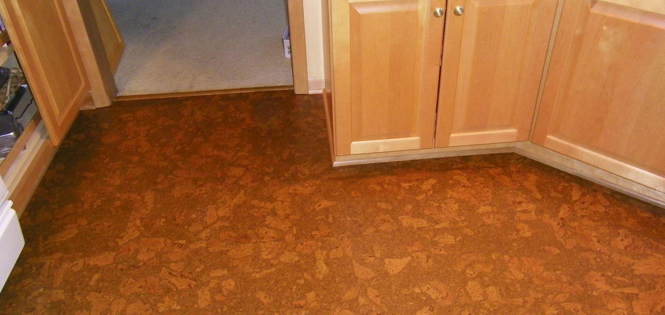 Kitchen Floor Tiles Wickes Kitchen Pinterest Flooring Kitchen